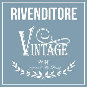 Vintage_Chalk_paint_RIVENDITORI