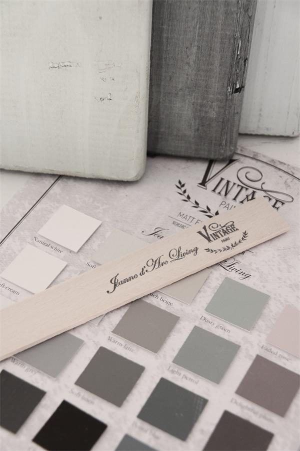 Vintage_Chalk_paint_legnetti