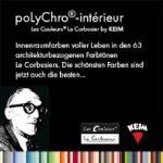 KEIM_Le_Corbusier_polychro_link
