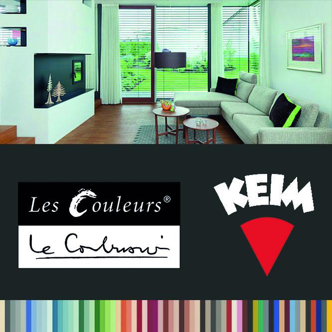 keim_le_corbusier