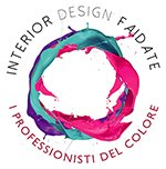 Logo_Interior_design_fai_da_te_small