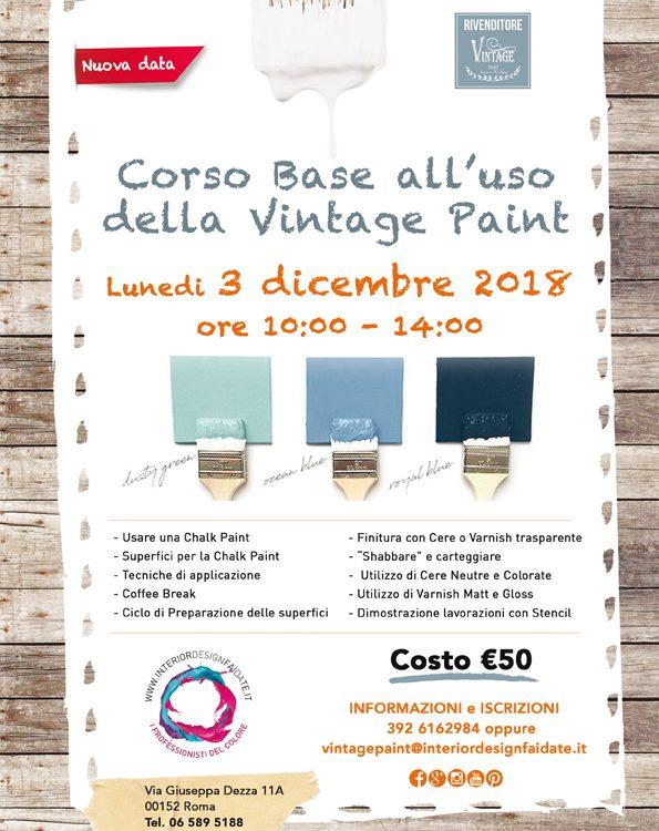 Corso_Vintage_Paint_3_dicembre