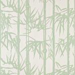 Bamboo BP 2139