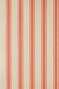 F&B_carta_da_parati_Block Print Stripe BP 719_hd