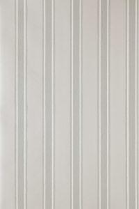 F&B_carta_da_parati_Block Print Stripe BP 757_hd