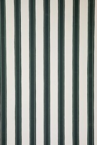 F&B_carta_da_parati_Block Print Stripe BP 768_hd