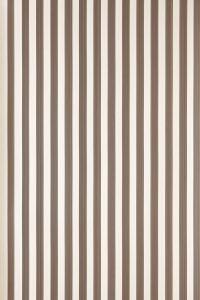 F&B_carta_da_parati_Closet Stripe ST 350_hd
