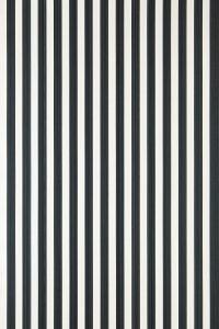 F&B_carta_da_parati_Closet Stripe ST 351_hd