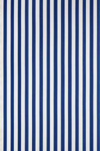 F&B_carta_da_parati_Closet Stripe ST 364_hd