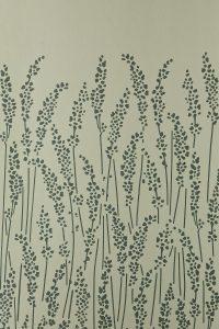 F&B_carta_da_parati_Feather Grass BP 5105_hd