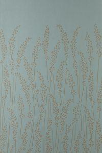 F&B_carta_da_parati_Feather Grass BP 5107_hd