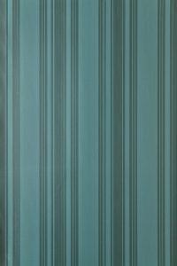 F&B_carta_da_parati_Tented Stripe ST 13106_hd