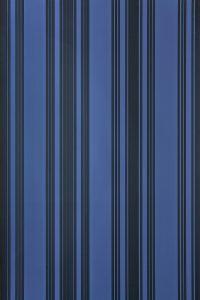 F&B_carta_da_parati_Tented Stripe ST 13113_hd