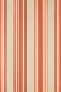 F&B_carta_da_parati_Tented Stripe ST 1351_hd