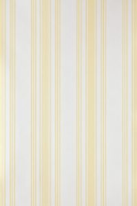 F&B_carta_da_parati_Tented Stripe ST 1356_hd