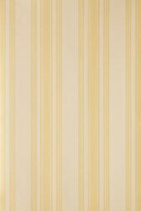 F&B_carta_da_parati_Tented Stripe ST 1360._hd