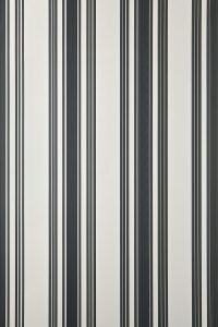 F&B_carta_da_parati_Tented Stripe ST 1388_hd