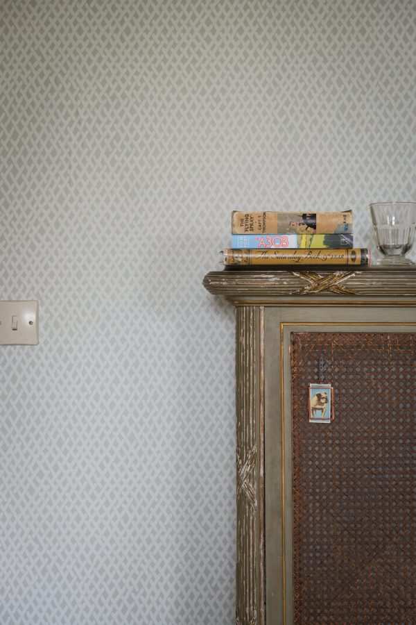 wallpaper_amime