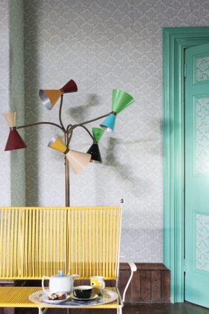 wallpaper_aranami-204602_1