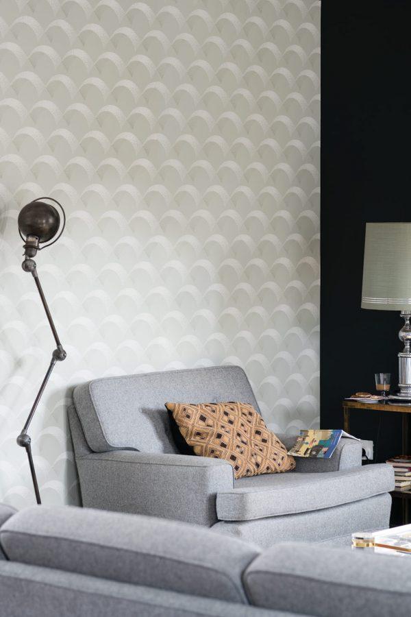wallpaper_arcade