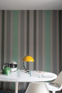 wallpaper_chromaticstripe