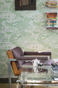 wallpaper_gable