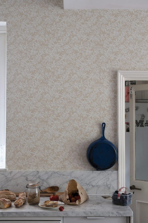 wallpaper_jasmine_203901_1