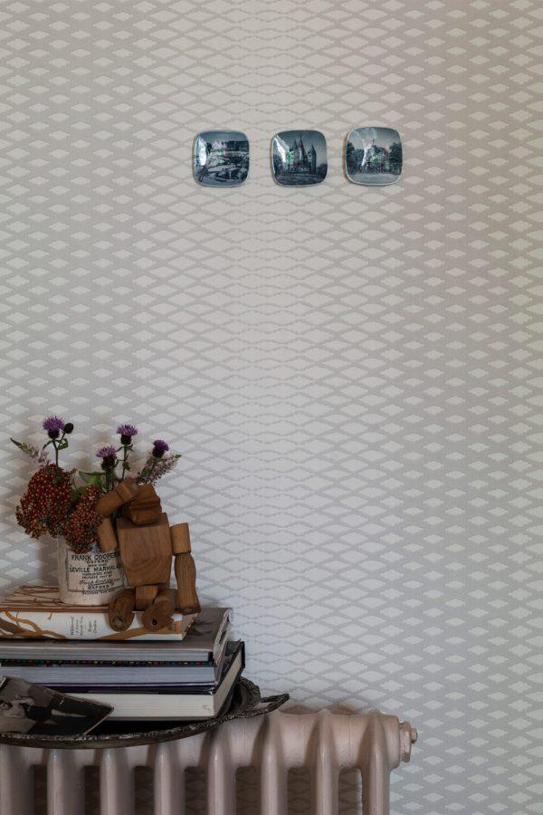 wallpaper_lattice