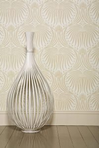 wallpaper_lotus