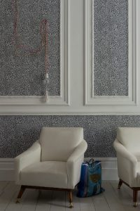 wallpaper_ocelot