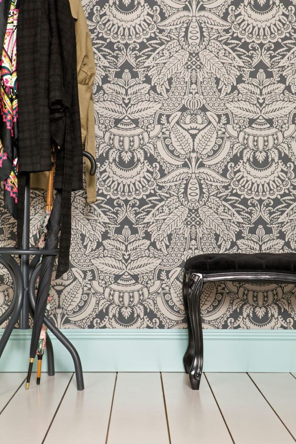 wallpaper_orangerie