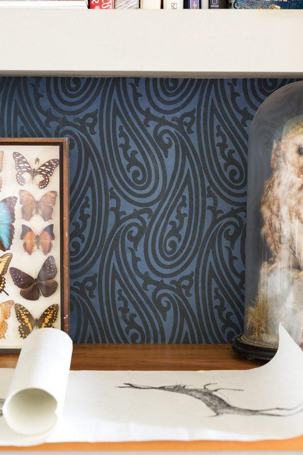 wallpaper_paisley-204705_1