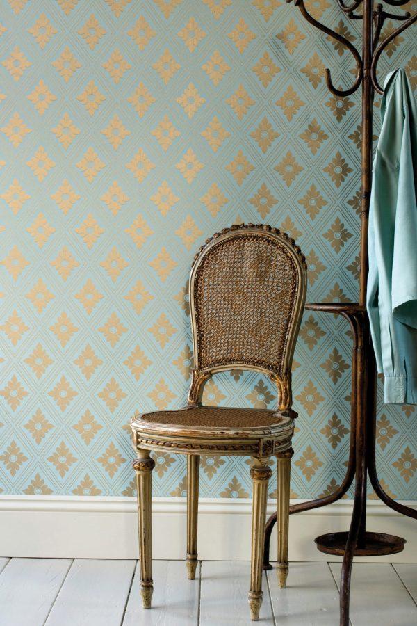 wallpaper_ranelagh