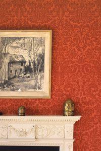 wallpaper_silvergate