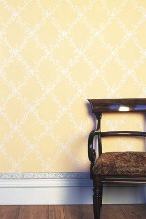 wallpaper_toiletrellis_200644_1
