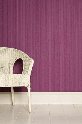 wc_wallpaper_drag