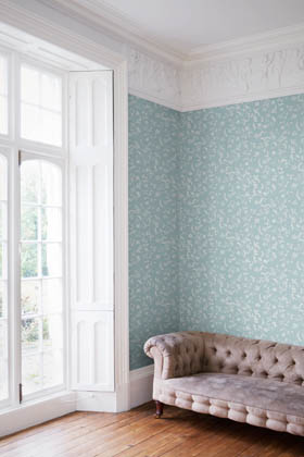 wc_wallpaper_uppark
