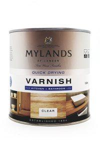 Mylands_varnish_bagno-cucina