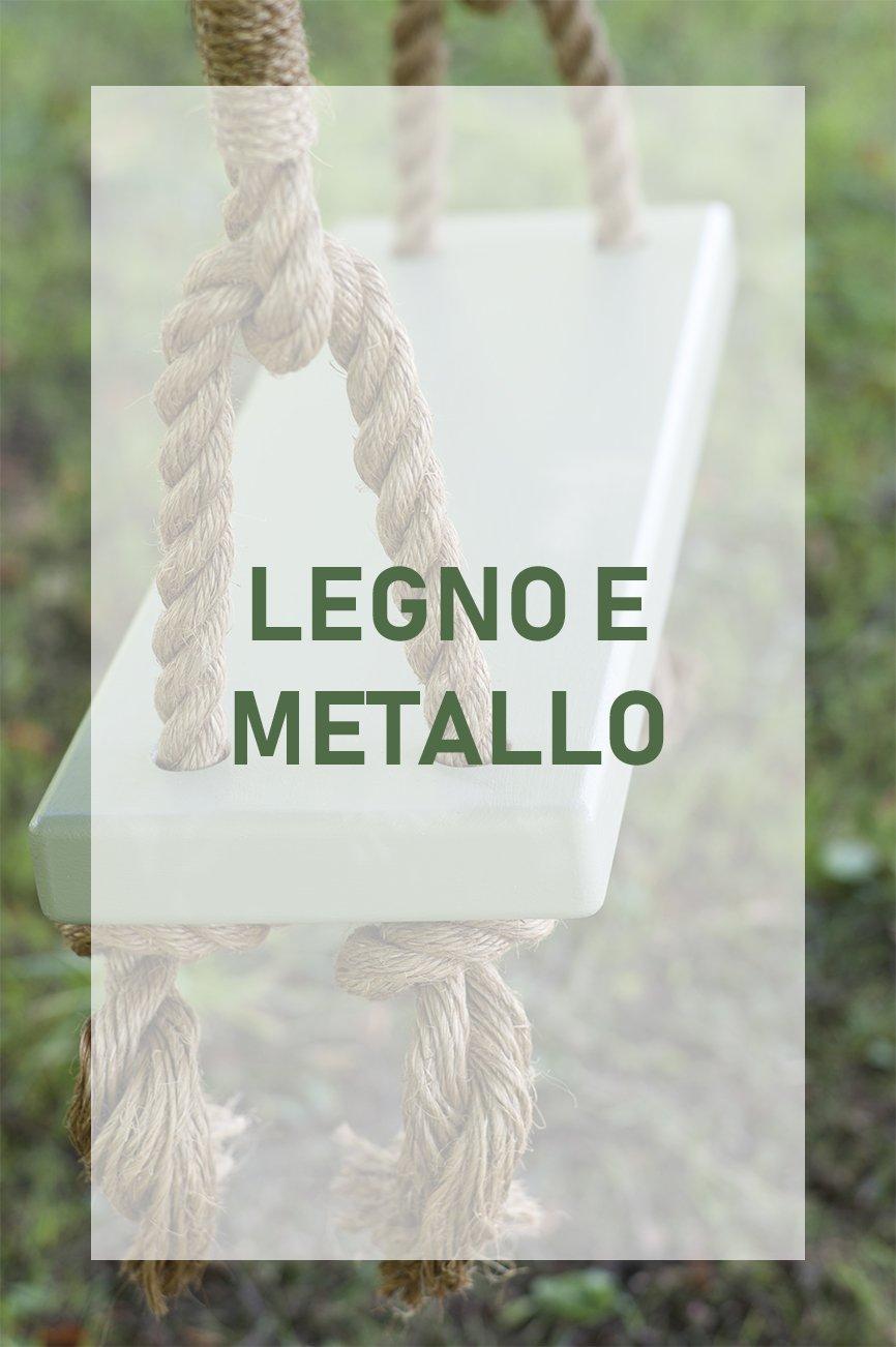 LEGNO_METALLO_FOTO