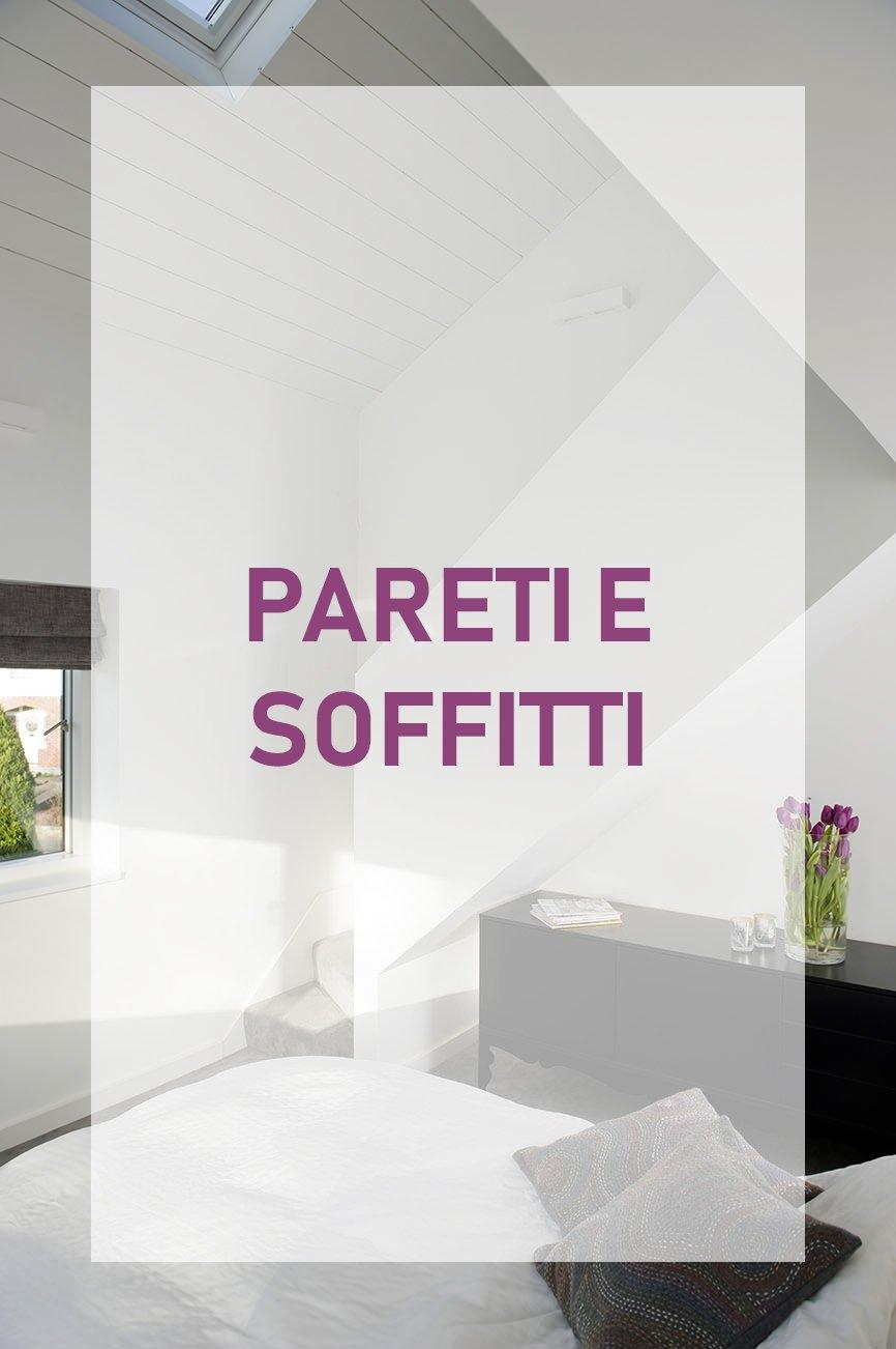PARETI_SOFFITTI_FOTO