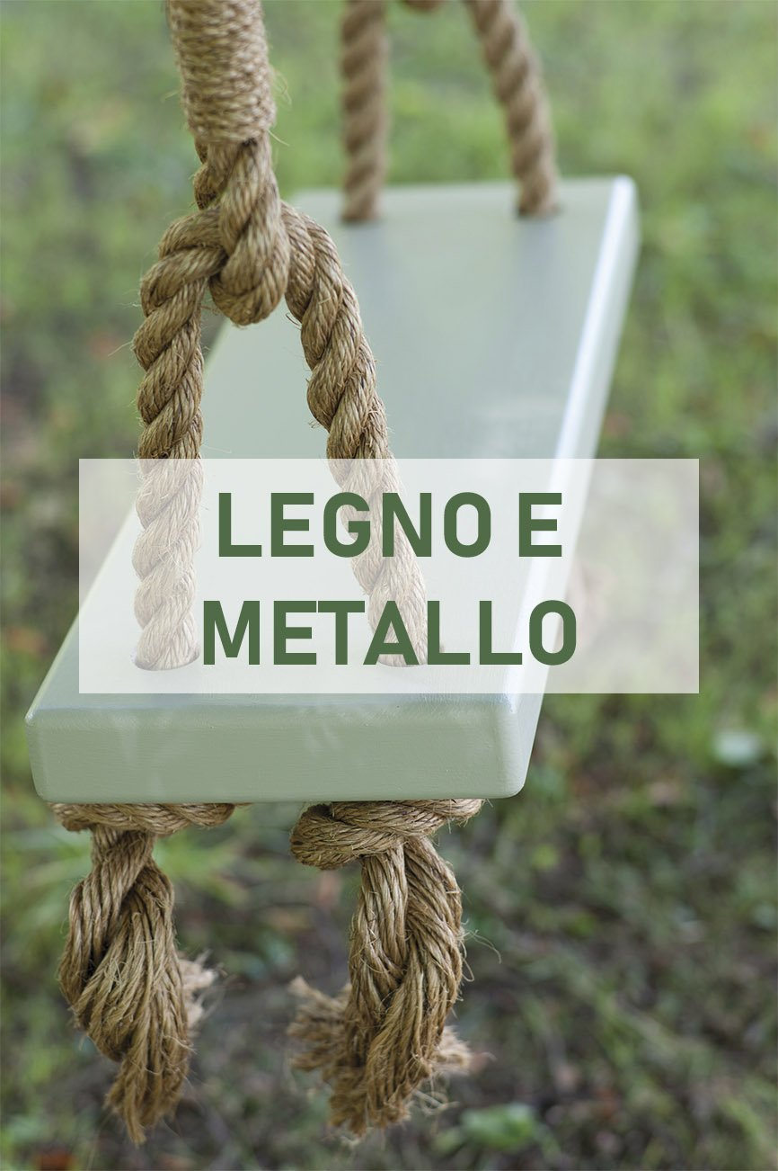 LEGNO_METALLO_N
