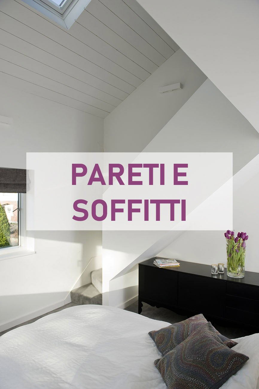 PARETI_SOFFITTI_N